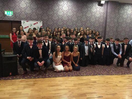 Castlebar No Name Club