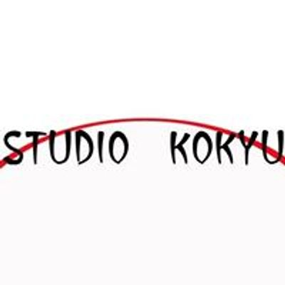 Studio Kokyu