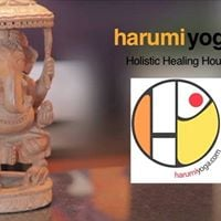Full Moon Healing Gong and Yin Yoga &amp Meditation