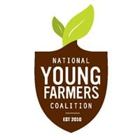 The National Young Farmers Coalition