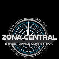 Zona Central Street Dance Competition