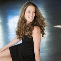 Kimberly Hanns Graduate Voice Recital