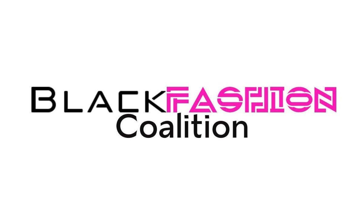 Black Fashion Art Show & Fundraiser