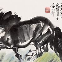 Exploring the Soul of Traditional Chinese Art