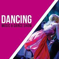 Dirty Dancing Show w Olsztynie