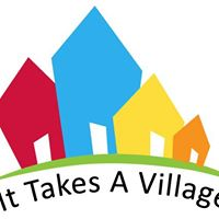 It Takes a Village - Things to Do With Kids This Summer