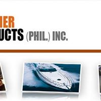 Basic Course on Polyester Resin and Fiberglass Seminar