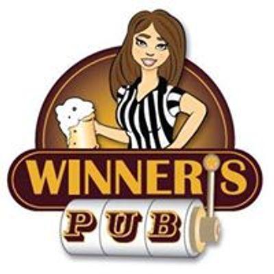 Winner's Pub