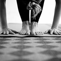 New Andover Yoga Vinyasa (flow) class - mixed ability