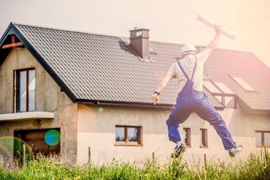 Real Estate Investing - Austin TX (-)