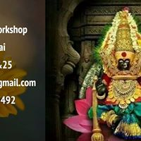Sri Vidya Basic &amp Advance Classes in Mumbai