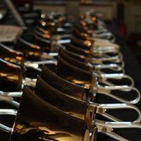 The Agape Ringers Concert