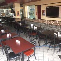 Short Notice - On-Site Bailiff Restaurant Auction