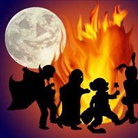 Adel Halloween Special...