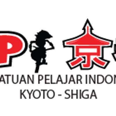 PPI Kyoto Shiga
