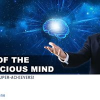 Powers Of The Subconscious Mind