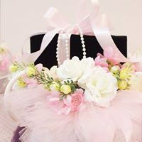 Trousseau &amp Wedding Packaging Workshop - Mumbai Edition