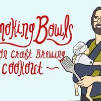 Smoking Bowls Cookout