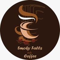 Christmas Coffee Festival Shillong