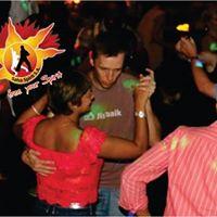 We Dance At Baalbek