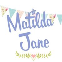 Matilda Jane Party