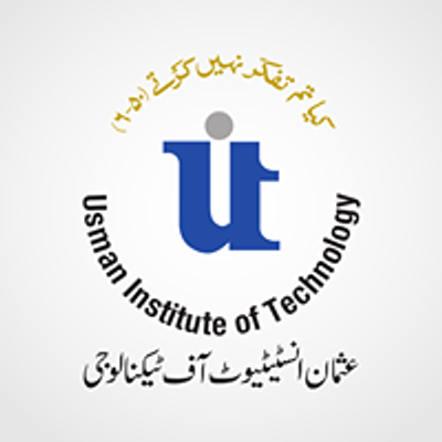 UIT-Center for Continuing Education