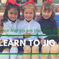 Learn to Jig