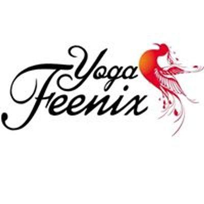 Yoga Feenix