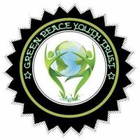 Green Peace Youth Trust
