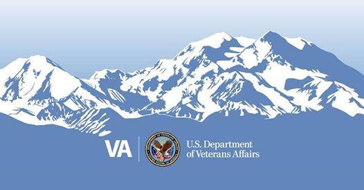 Honoring Alaskan Veterans