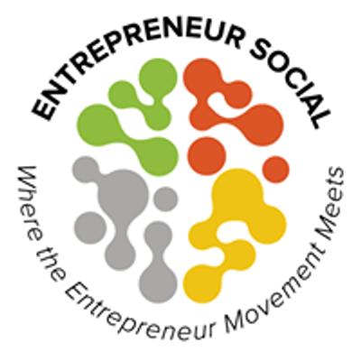 Entrepreneur Social