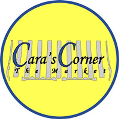 Cara's Corner & Mountain Sunshine Farms