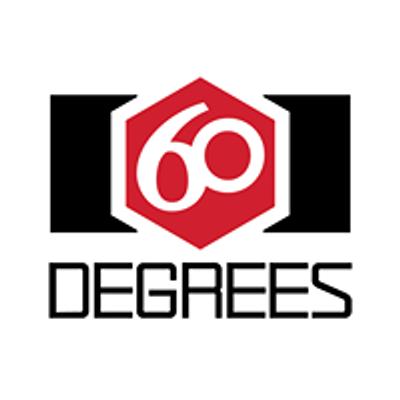 60 Degrees Training