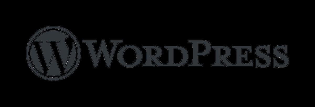 Ngumpul2 pengguna WordPress Bogor