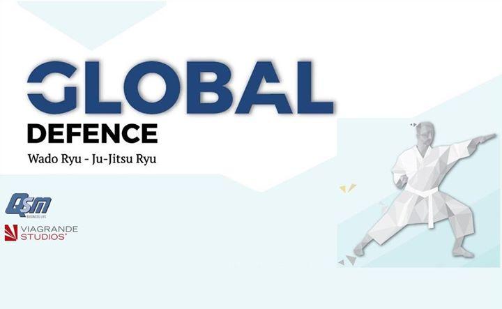 Viagrande. Corso Global Defence