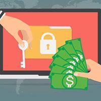 Mi az a ransomware s hogyan vdekezhetnk ellene