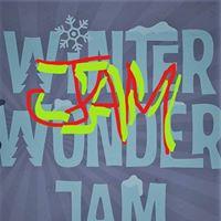Winter Wonder Jam