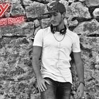 Bachata Sensual Red Affair With DJ Tronky