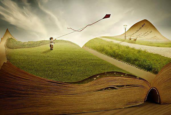 Gruppo di lettura - Andrea Bajani Un bene al mondo
