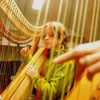 Muzikale avond met Het Eemhuiskoor en harpensemble