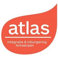 Atlas Antwerpen