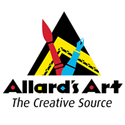 Allards Art