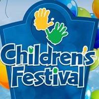 Burlington Children Festival