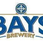 Bays Brewery Mini Ale Festival