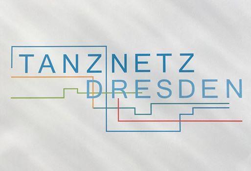TanzNetzDresden  zeitgenssisch  mit Julija Rusevica