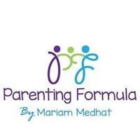 Parenting Formula