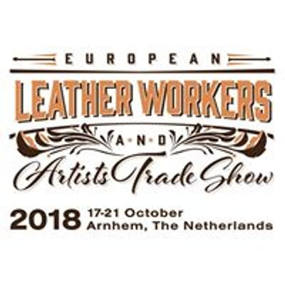 European Leather Workers and Artists Trade Show