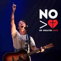 No Greater Love Music Festival