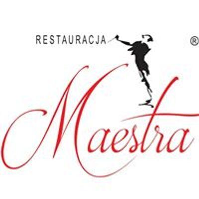 Restauracja MAESTRA