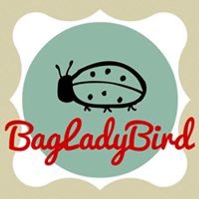 Bagladybird - Learn to Sew